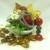 Anselmo's Salads