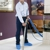 ServiceMaster Carpet Cleaning & Restoration