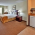 Holiday Inn Express WARRENTON