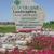 Cloverleaf Landscaping & Retail Center Inc.