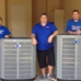 AC Logistics Heat & Air conditioning