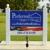 Preferred Real Estate Shaffer & Associates