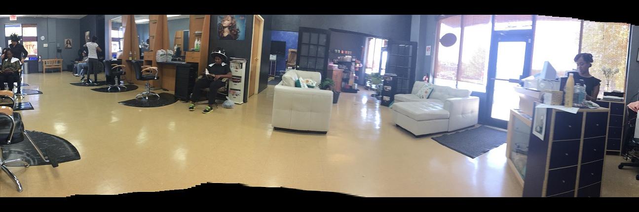 VIP Dominican Beauty Salon Harrisburg, NC 28075 - YP.com
