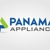 Panama Appliance