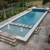 Gray Dolphin Pools and Construction Inc