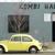Kombi Haus VW Repair