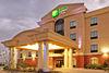 Holiday Inn Express & Suites ALTUS, Altus OK