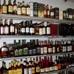 Adam's Liquor