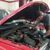 Aasby Automotive Service