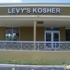 Levy's Kosher of Hollywood