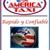 America Taxi Cab LLC