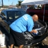 On The Spot Auto Detailing