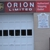 Orion Limited
