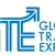 Global Travel Experts