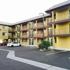 Simply Home Inn & Suites