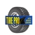 Tire Pro Inc