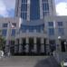 Orange Cnty Court Interpreters