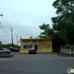 Del Rio Tamale & Tortilla Factory