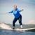 Surf Yoga Maui