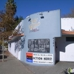 Dan Brown's Lounge & Sports - CLOSED