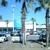Coggin Honda SuperStore On Atlantic