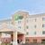 Holiday Inn Express & Suites SUMNER