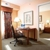 Grand Stay Residential Suites