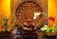 Szechwan Chinese Kitchen - Park City, UT