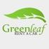 Greenleaf Rent A Car