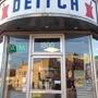 Deitch Pharmacy