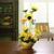 Small Wonders Florist