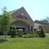 Severna Park Community Center