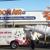 Moon Services Inc