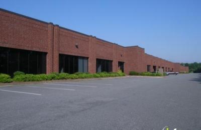 America Jingwei Textile Machinery - Marietta, GA