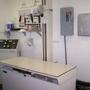 Quail Corners Animal Hospital