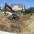 Hoefler Jerry Excavating Inc