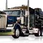 Car Carriers 4 Less Auto Transport TX