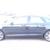Will's Taxi & Luxury Sedan Service