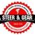 Steer & Gear