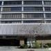 Berkeley Urological Associates Inc