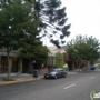 Chez Panisse - Berkeley, CA