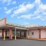 Days Inn St Joseph - Saint Joseph, MO