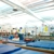 Gymnastics Training Center Of Rochester Inc The