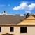 Calvin Turner Roofing, LLC