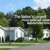 Maplewood Mobile Home Community