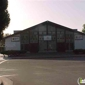 Cupertino High - Cupertino, CA