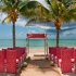 Ultimate- All Inclusive Destination Wedding & Honeymoon Travel Agents