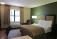 Extended Stay America Pleasant Hill - Buskirk Ave. - Pleasant Hill, CA