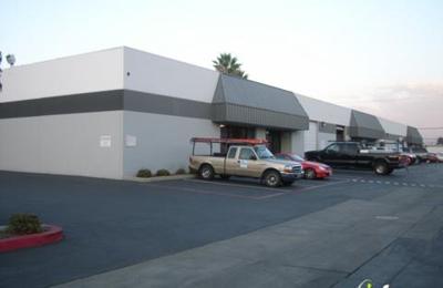 Exclusive British European Inc. - Campbell, CA