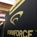 Stormforce Law Enforcement Outerwear & Tactical Gear - CLOSED
